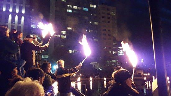 Torches.jpg