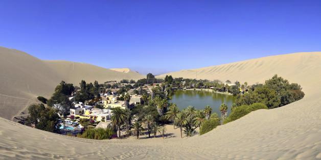 DesertTown.jpg