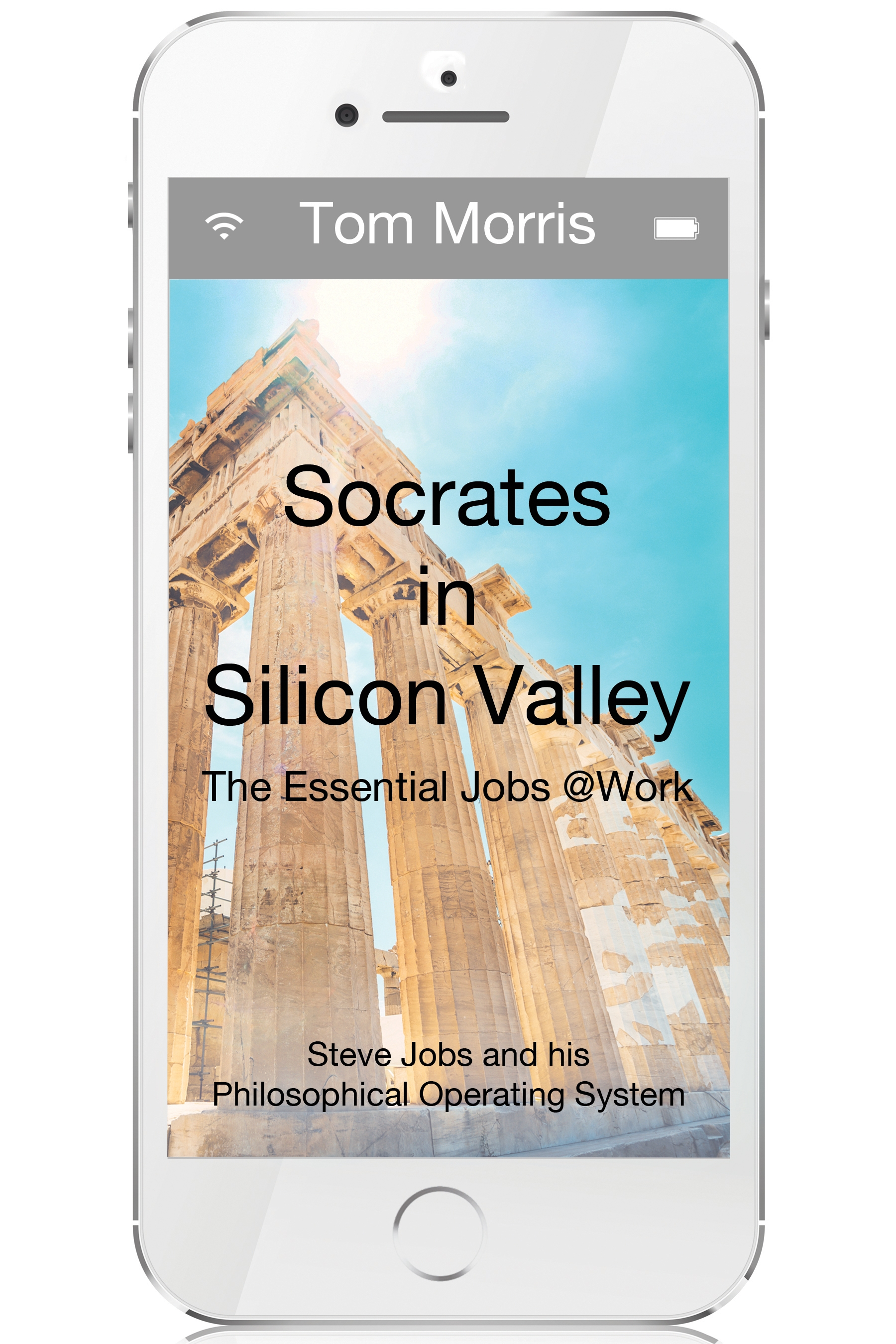 Socrates In Silicon Valley Web Cover JPG.jpg