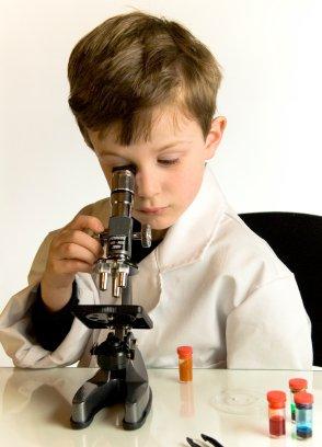 kidmicroscope.jpg