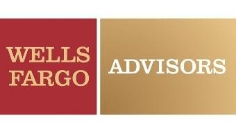 Wells-Fargo-Advisors.jpg
