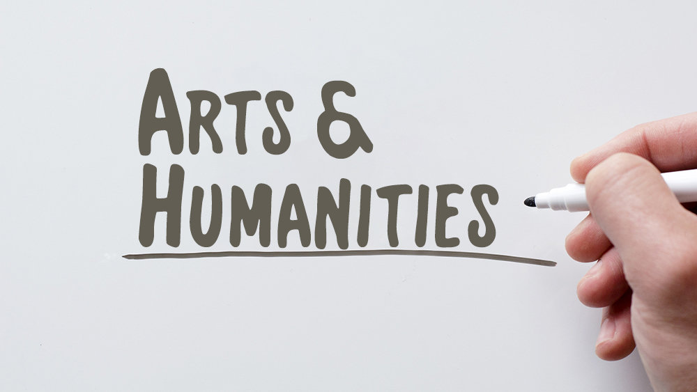 arts-humanities.jpgrts