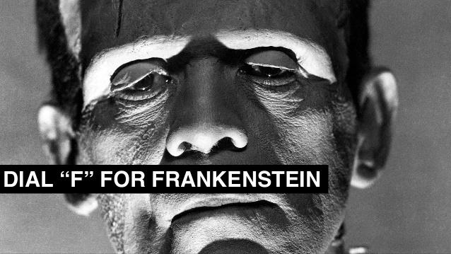 F for Frank.jpg