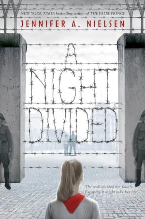 Night Divided.jpg