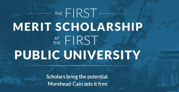 University-of-North-Carolina-Morehead-Cain-Scholarship.jpg