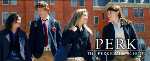 Perkiomen-School-students.jpg