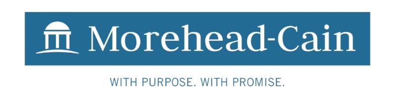 Morehead-Scholarship.jpg