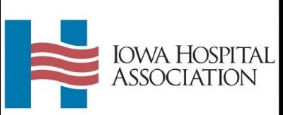 Iowa-Hospital-Association.jpg
