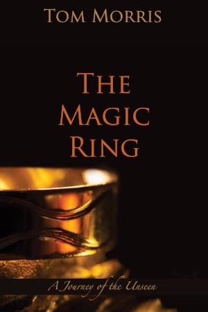MagicRingFrontRGB.jpg