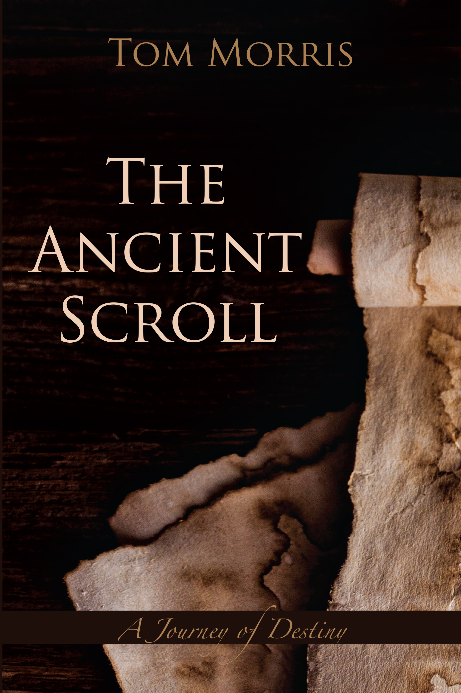 The+Ancient+Scroll+Ebook+cover.jpg