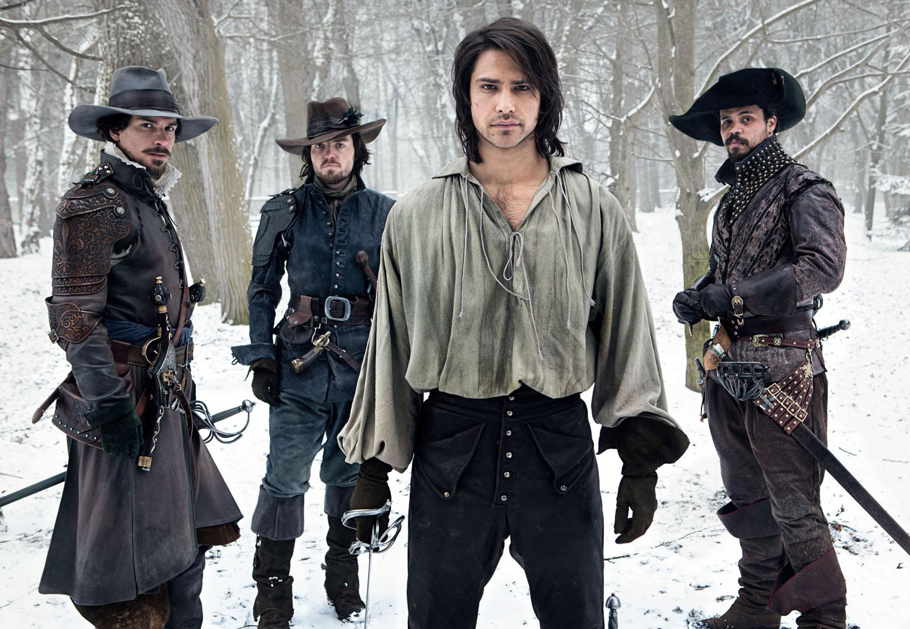 3 musketeers.jpg