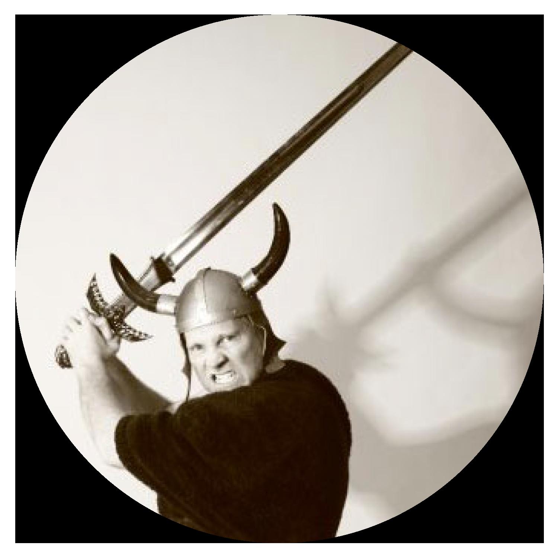 Klaus Heesch  Digital Creative Director