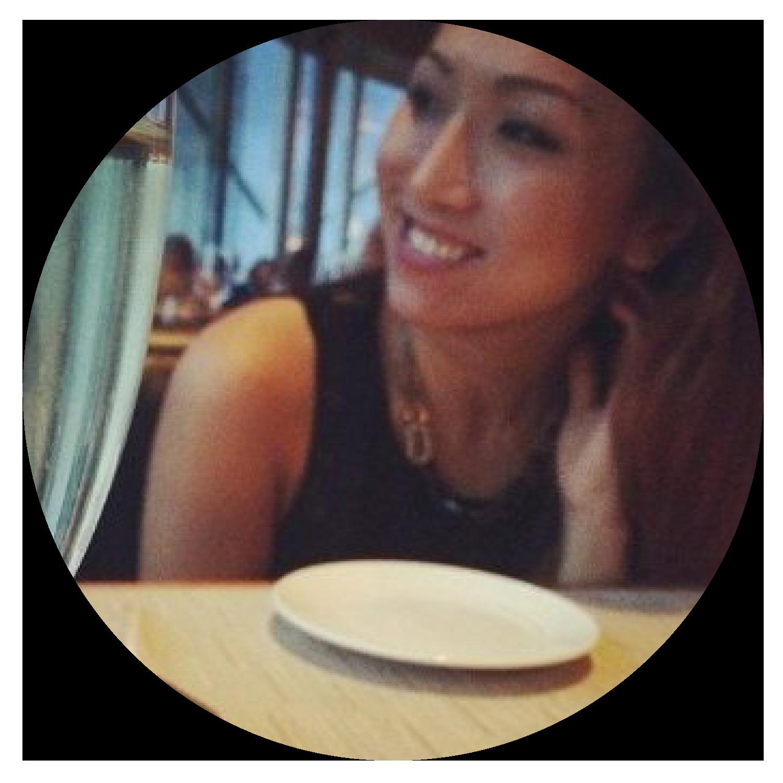 Lily Kim  Sr. Art Director