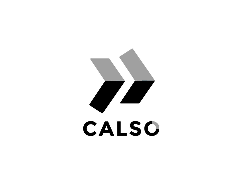 Calso-1.jpg