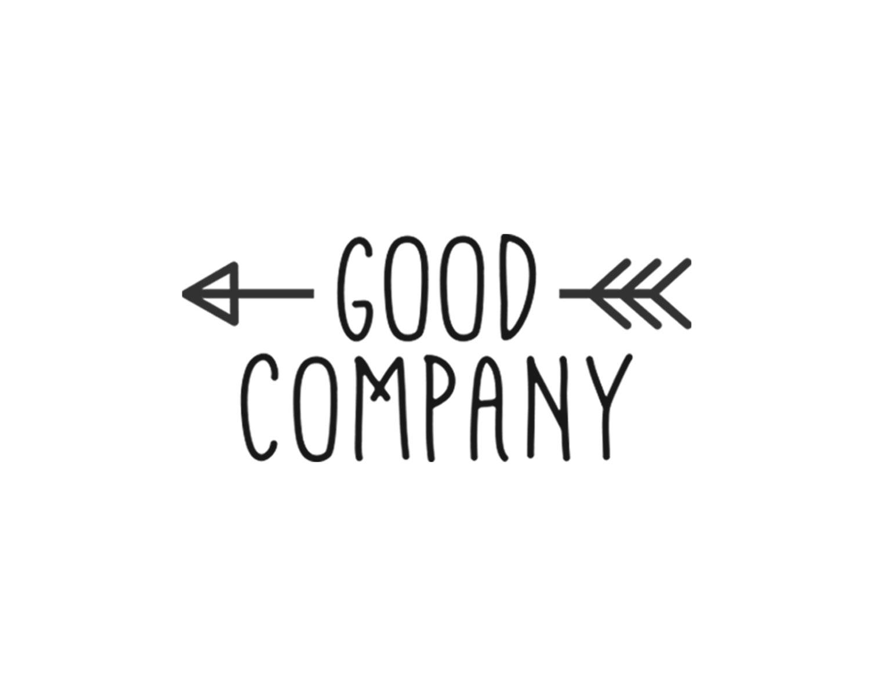 Good-Company.jpg