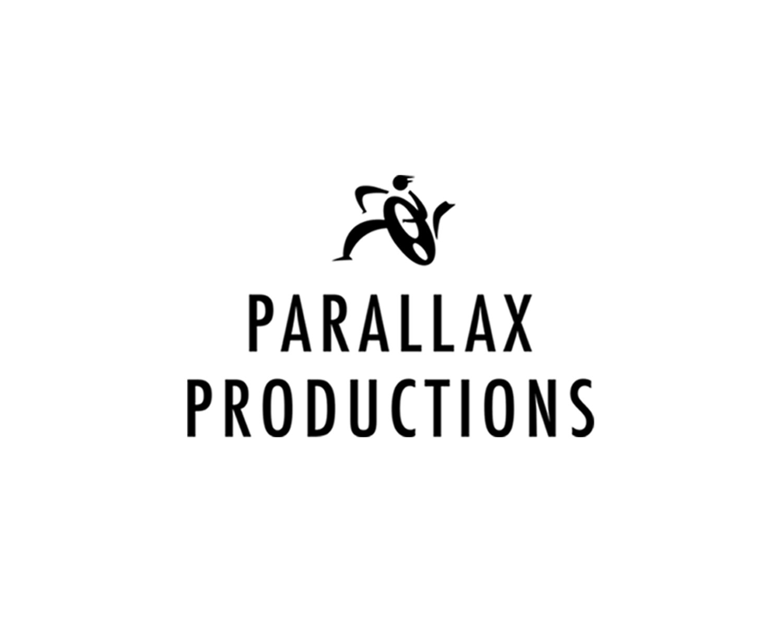 Parallax-Producations.jpg