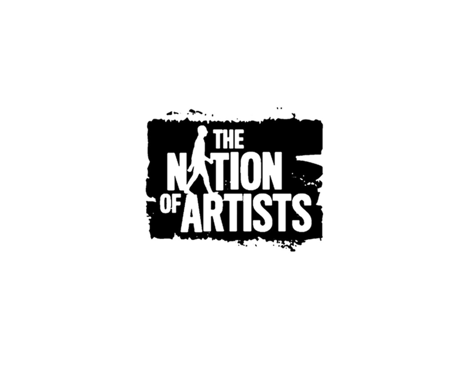 The-Nation-of-Artists.jpg