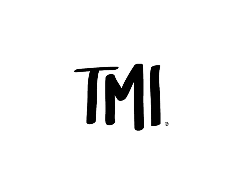 TMI.jpg