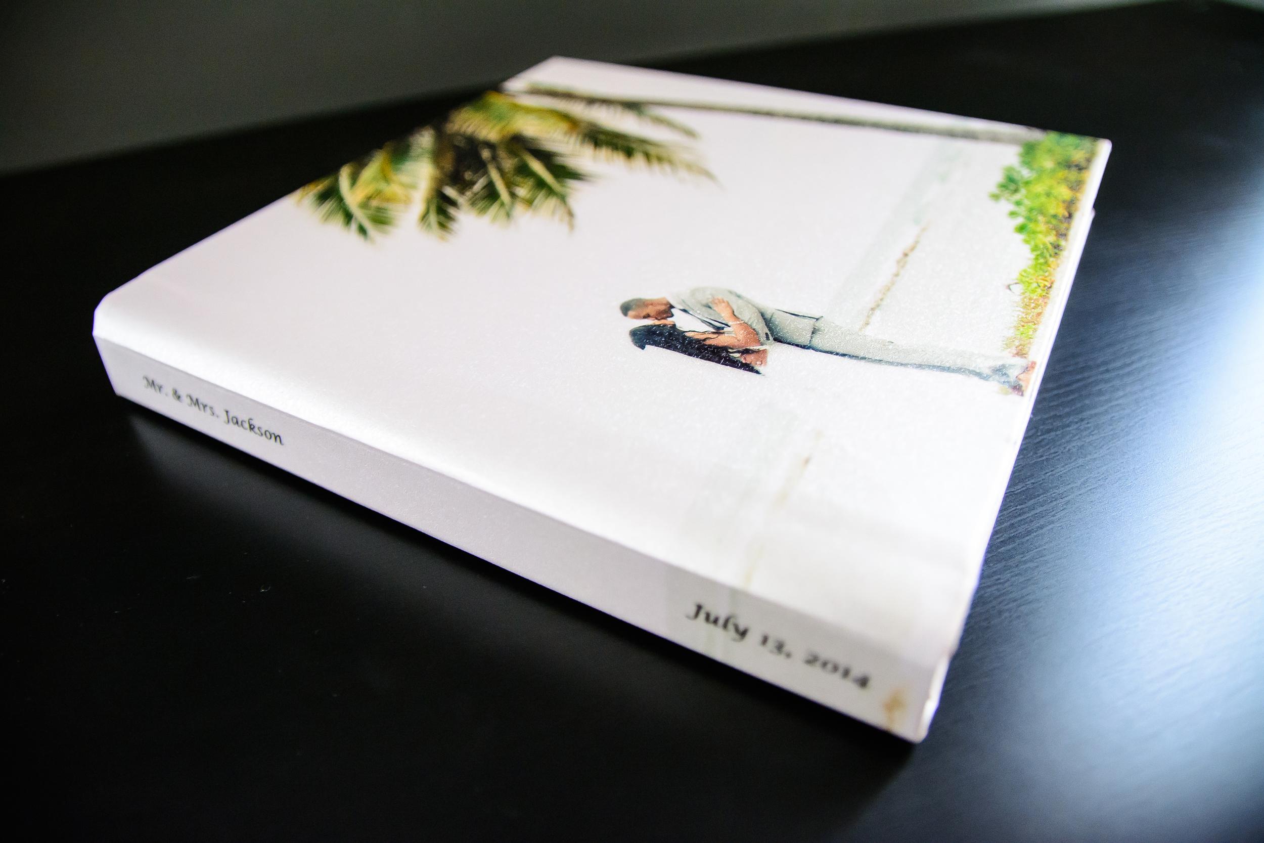 eyeobee -The ART Book- Testimonials
