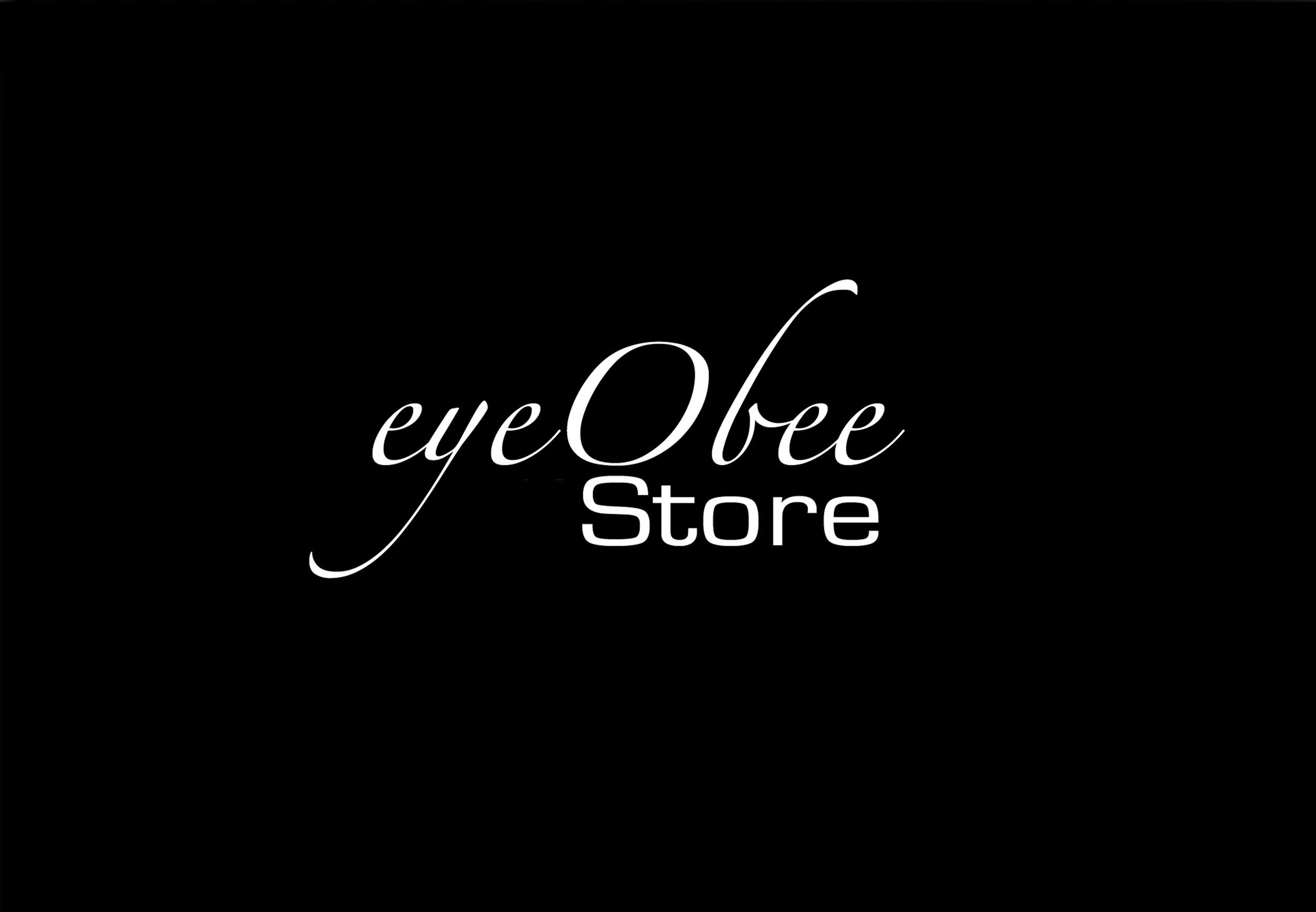 eyeObeeStore