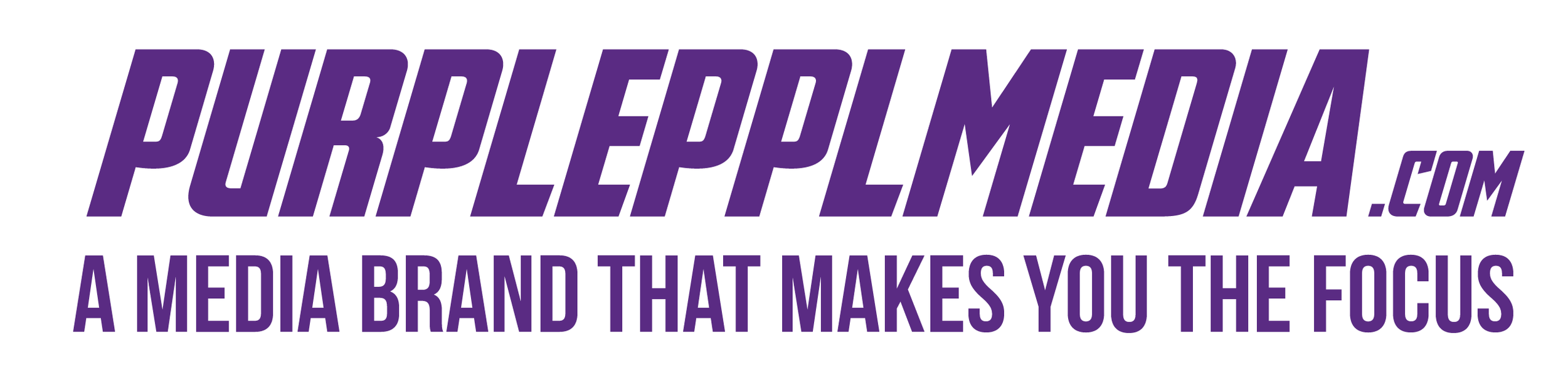 PurplePPLMedia-eyeObee-Partnership