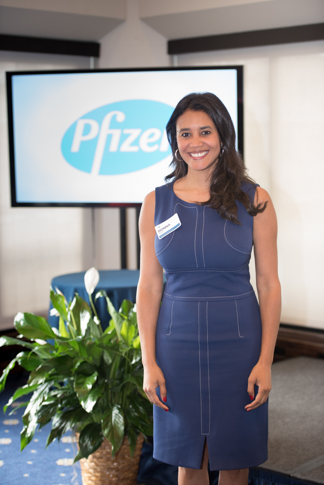 pfizer_event_aug2016_ (32 of 82).jpg