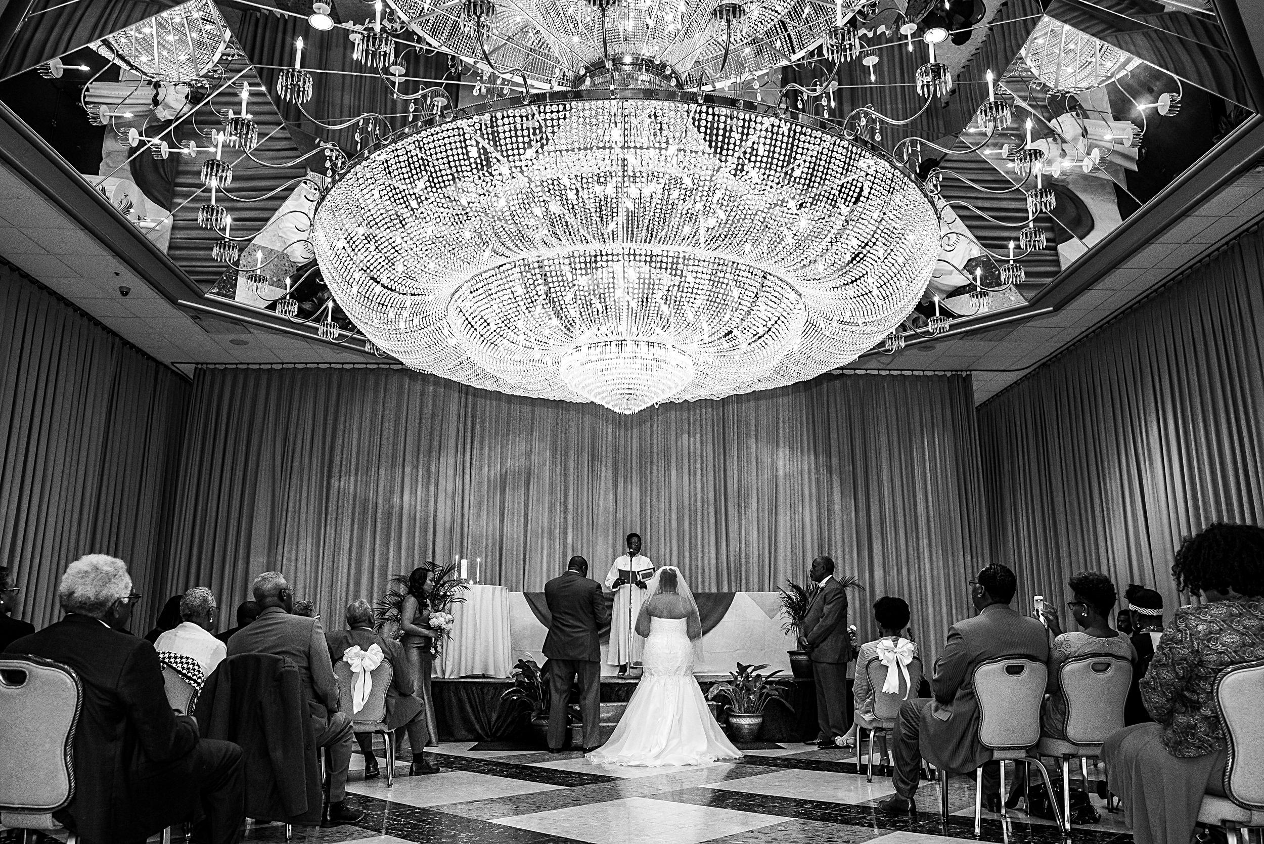eyeobee weddings - Testimonials IOB_3588-2.jpg