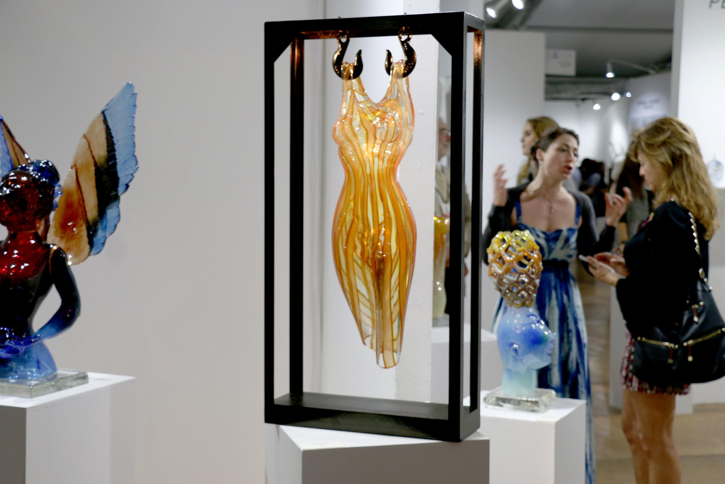 Alexis Silk SMIA16 Exhibit.jpg