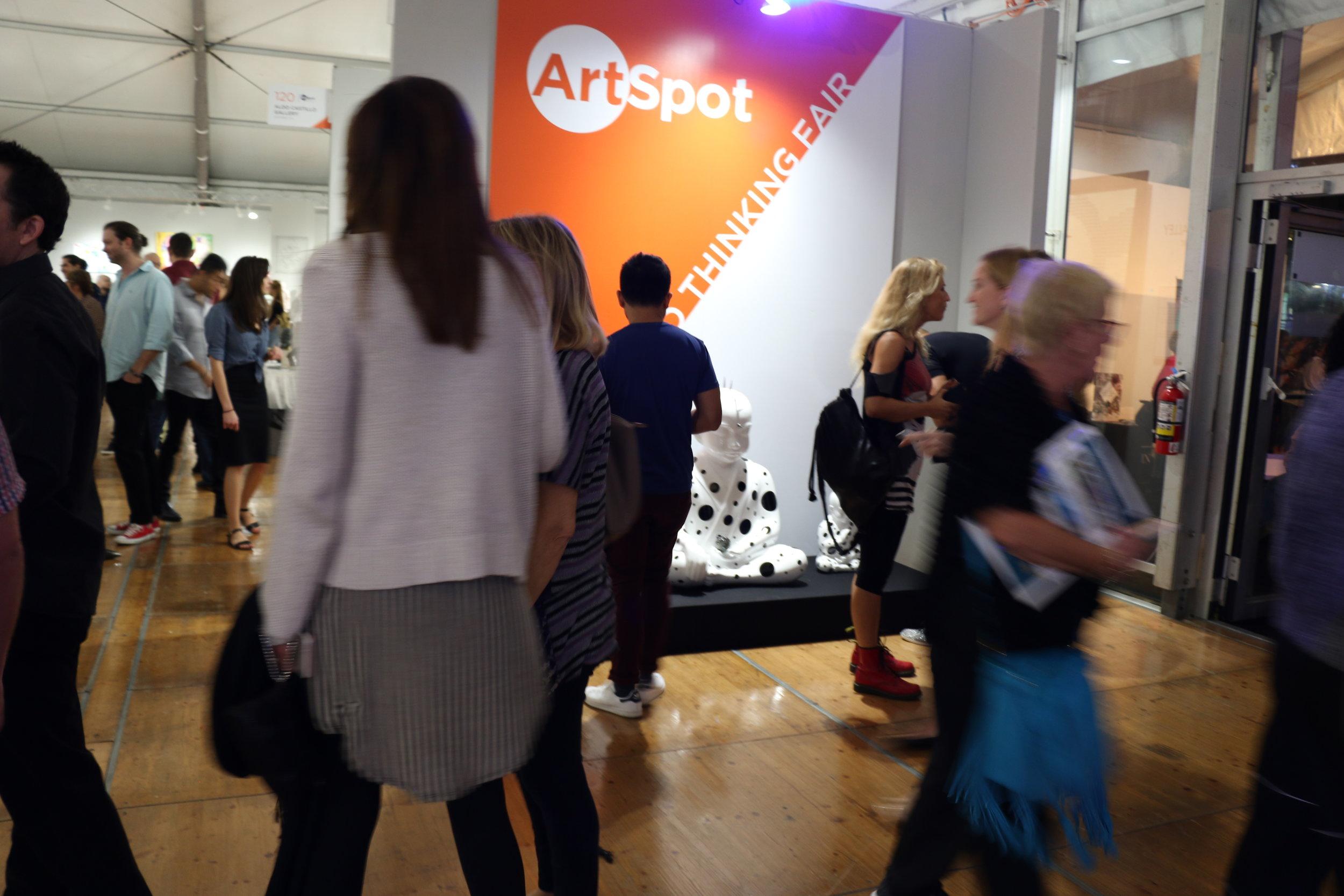ArtSpot 2016.jpg