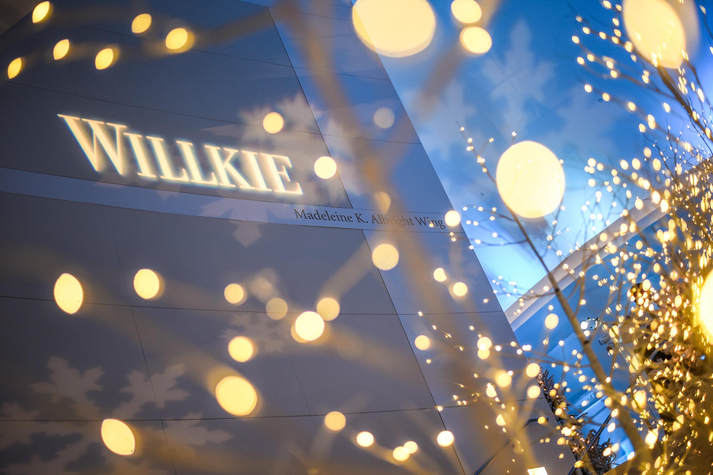 Eyeobee-Willike-585.jpg