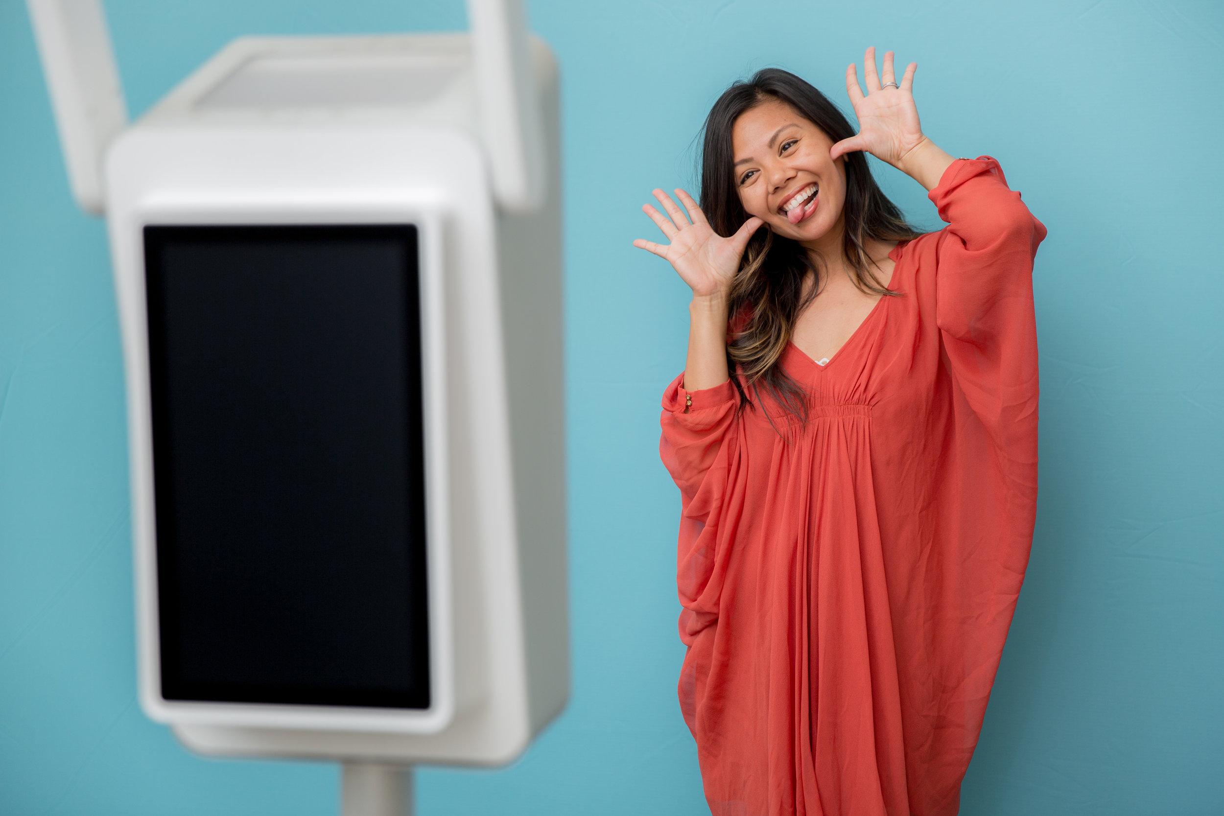 eyeobee photobooth washington dc maryland virginia