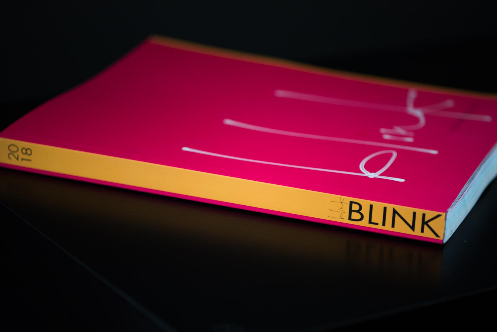 eyeobee art - Blink art resource - Ibrahim Badru-3.jpg