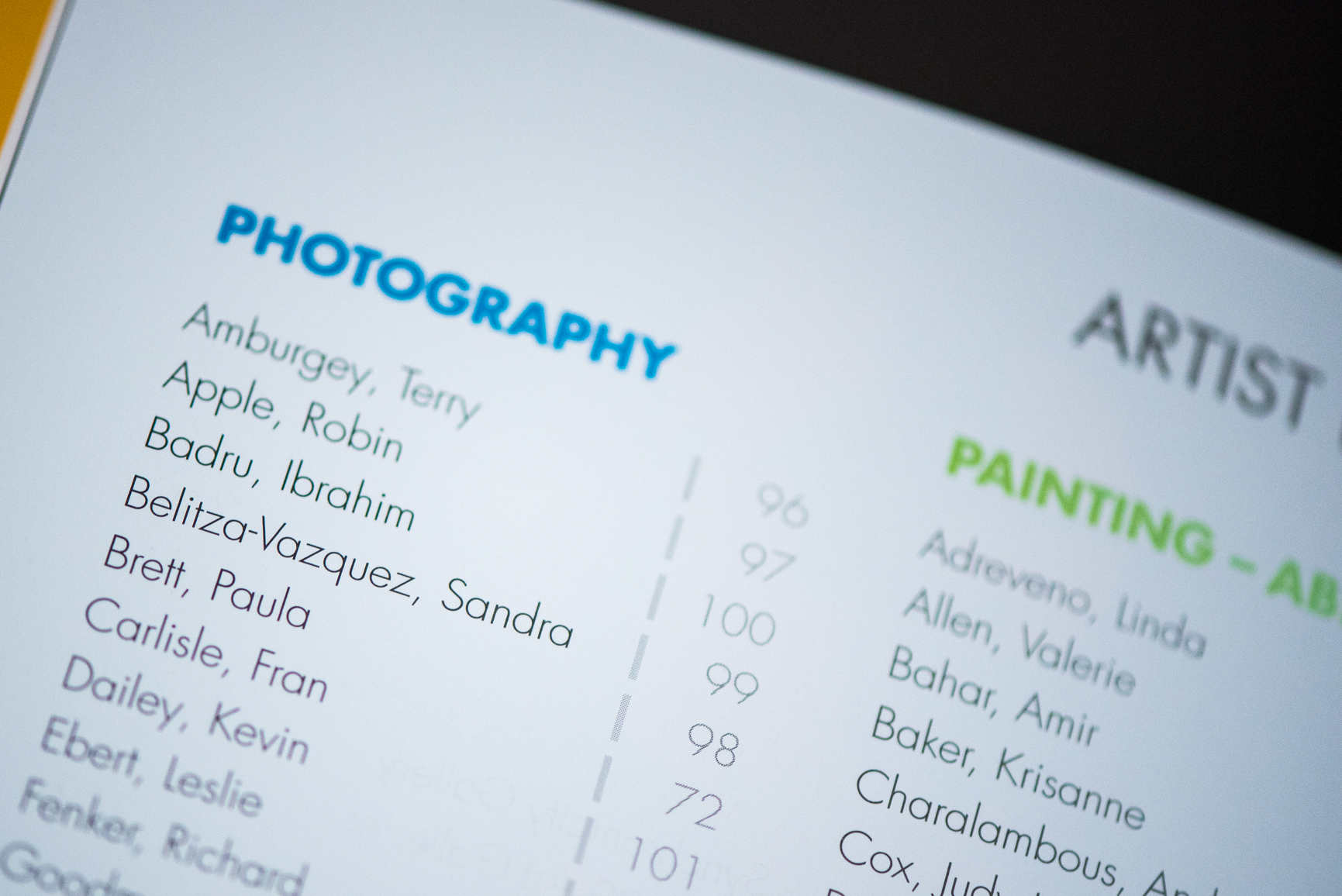 eyeobee art - Blink art resource - Ibrahim Badru-6.jpg