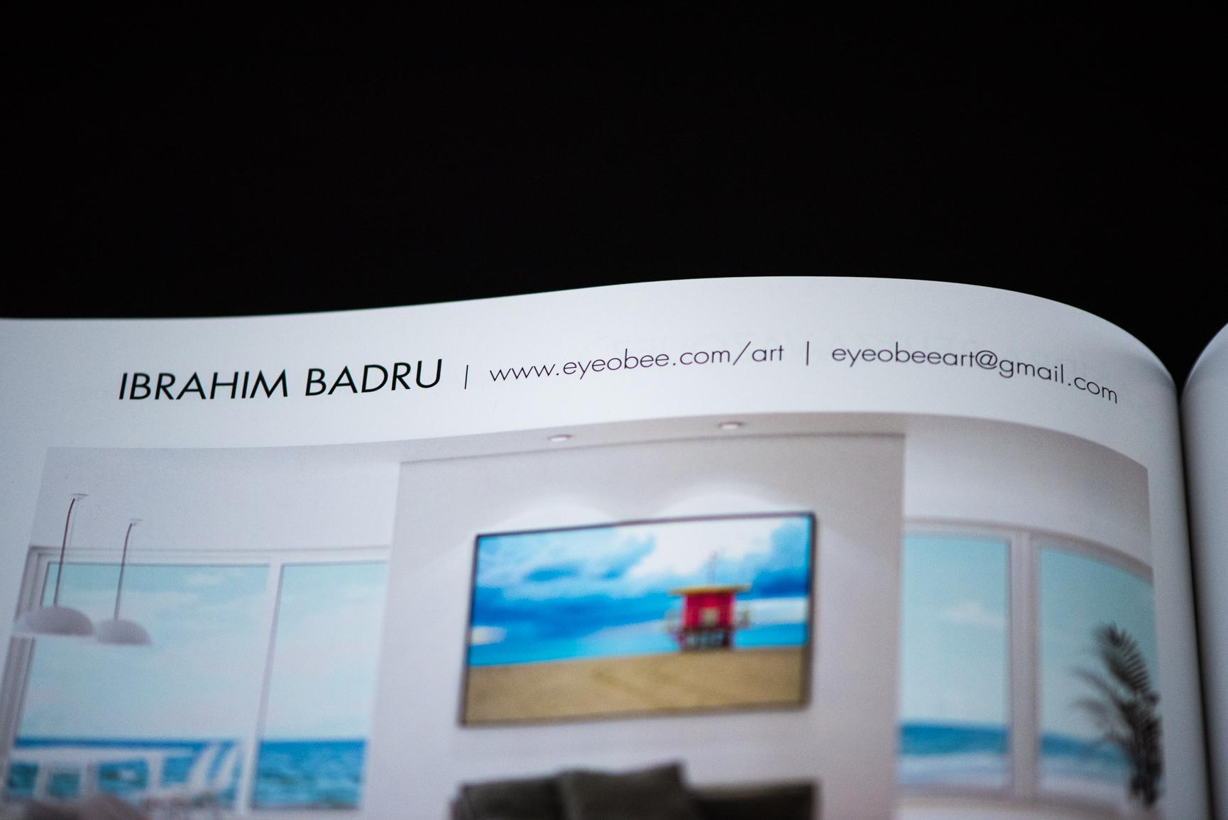 eyeobee art - Blink art resource - Ibrahim Badru-16.jpg