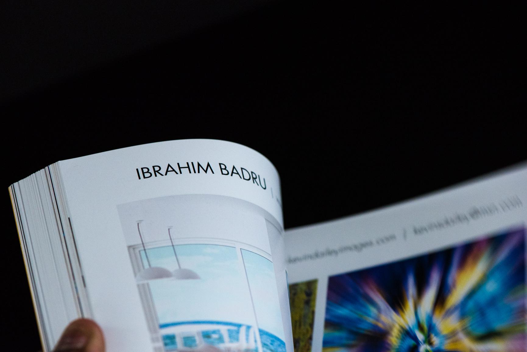 eyeobee art - Blink art resource - Ibrahim Badru-77.jpg