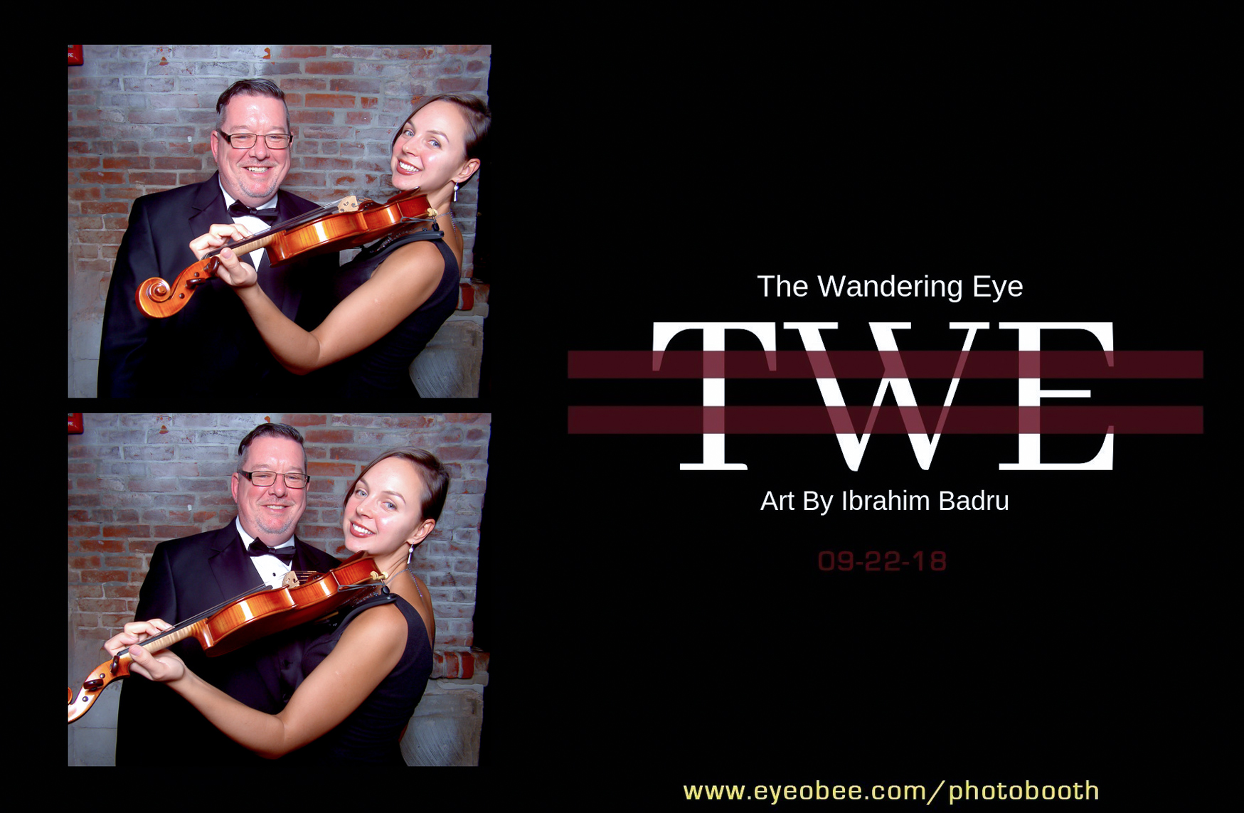 eyeobee PhotoBooth The Wandering eye art by Ibrahim Badru-0-35.jpg