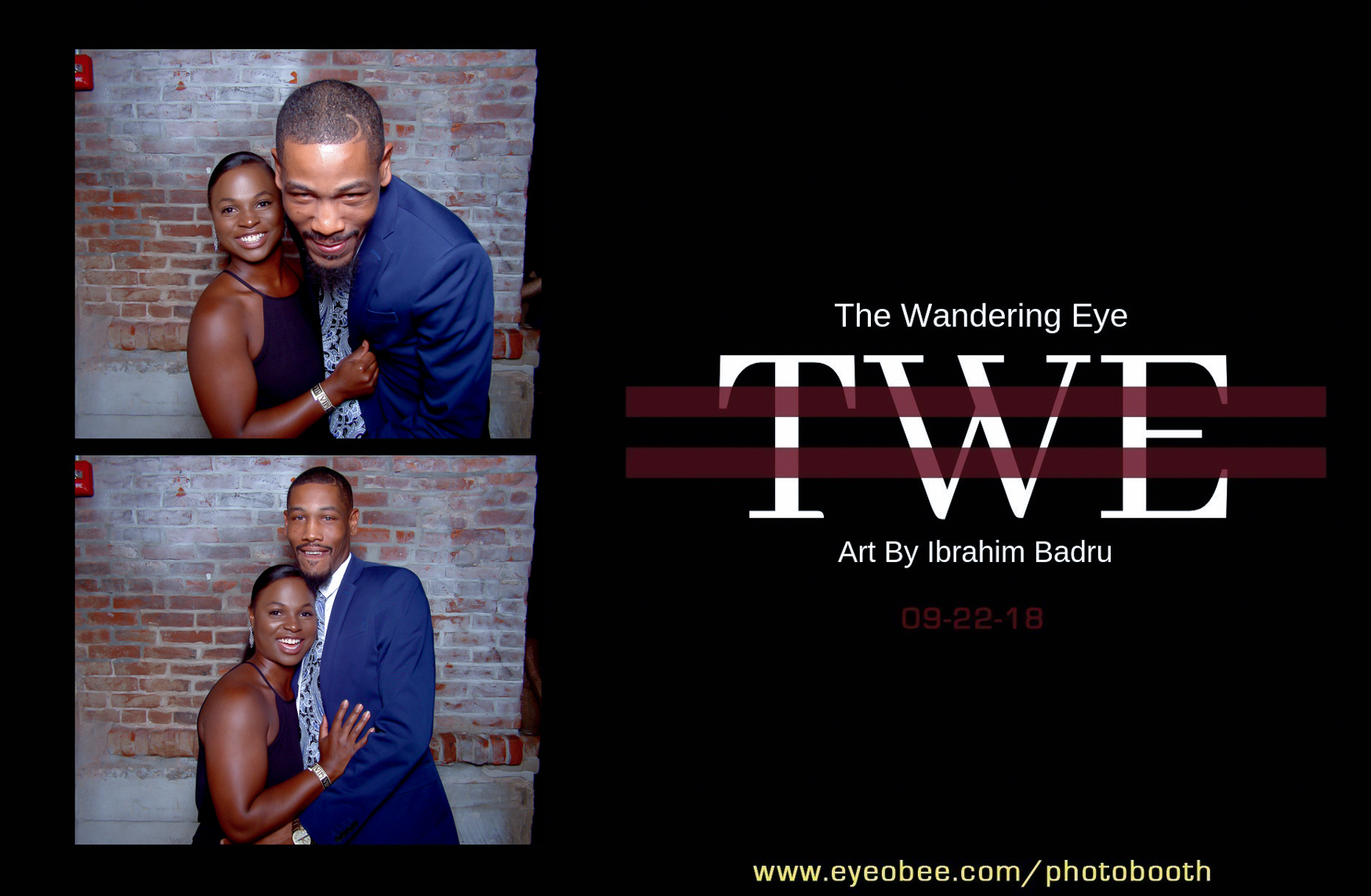 eyeobee PhotoBooth The Wandering eye art by Ibrahim Badru-0-59.jpg