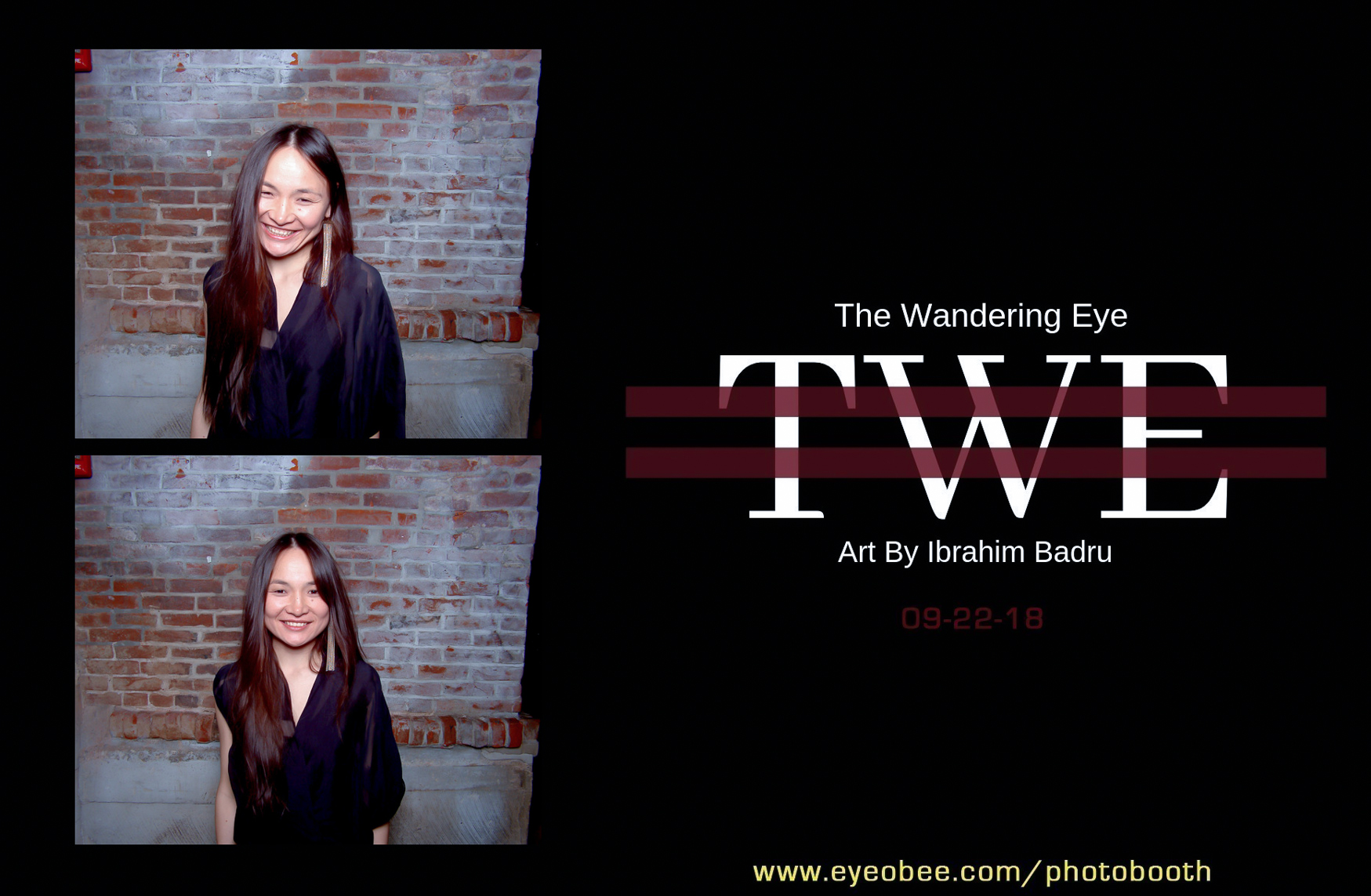 eyeobee PhotoBooth The Wandering eye art by Ibrahim Badru-0-43.jpg