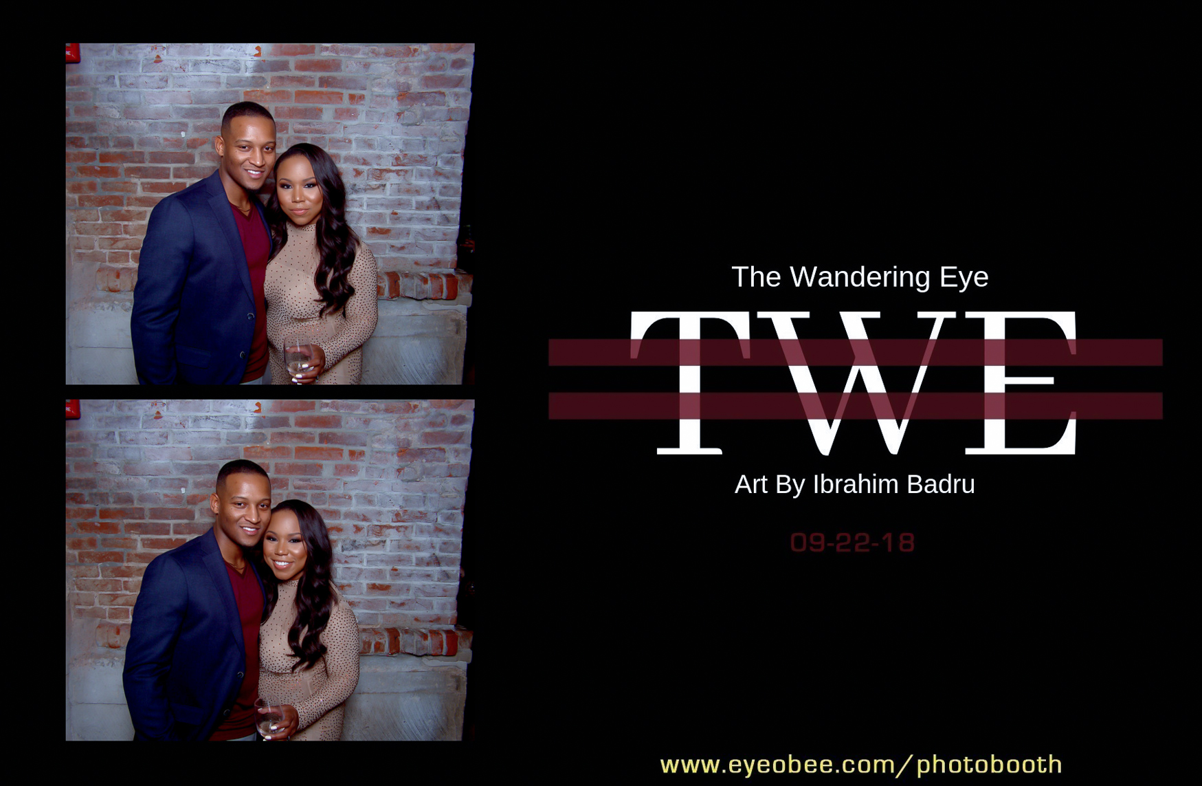 eyeobee PhotoBooth The Wandering eye art by Ibrahim Badru-0-58.jpg
