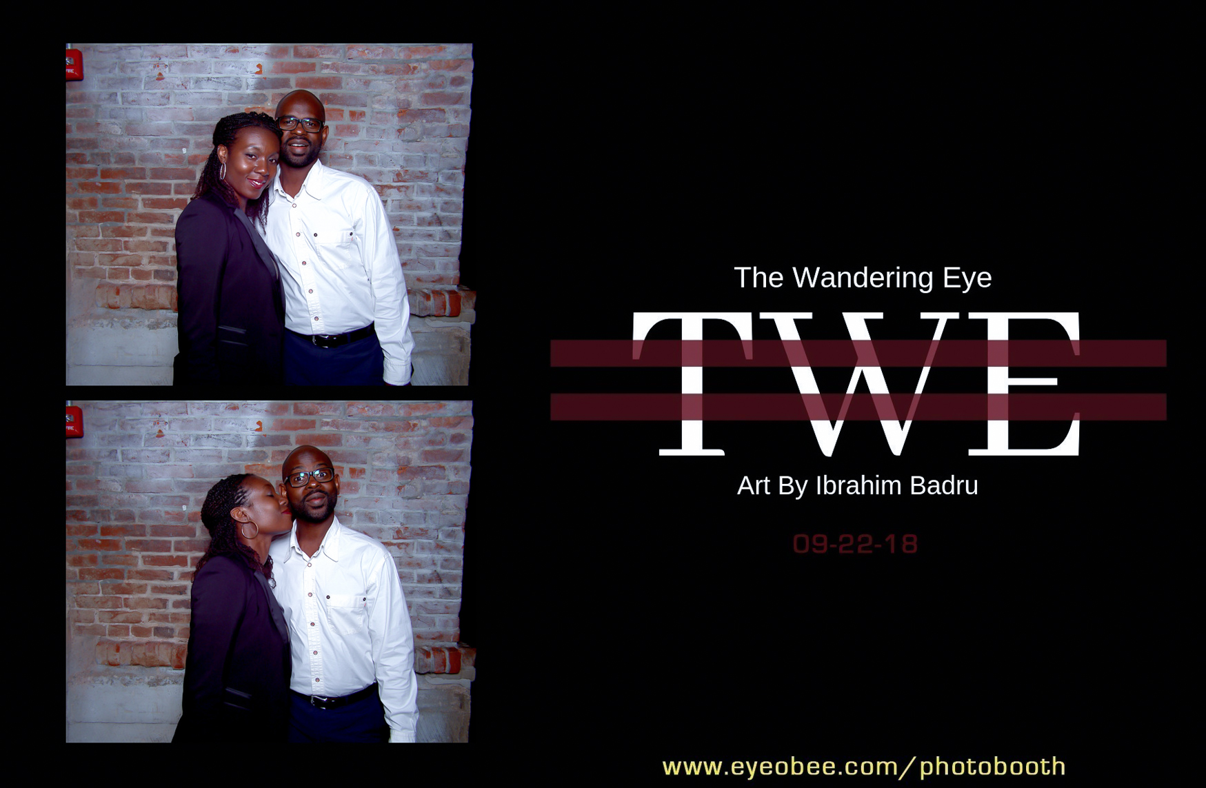 eyeobee PhotoBooth The Wandering eye art by Ibrahim Badru-0-25.jpg
