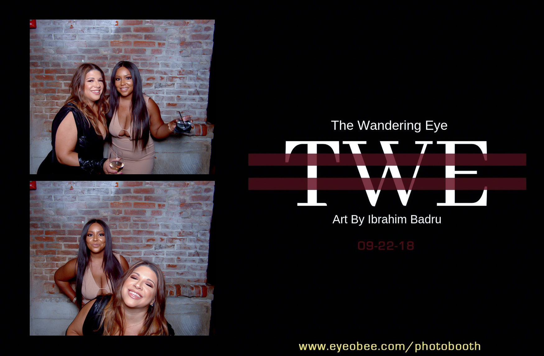 eyeobee PhotoBooth The Wandering eye art by Ibrahim Badru-0-49.jpg