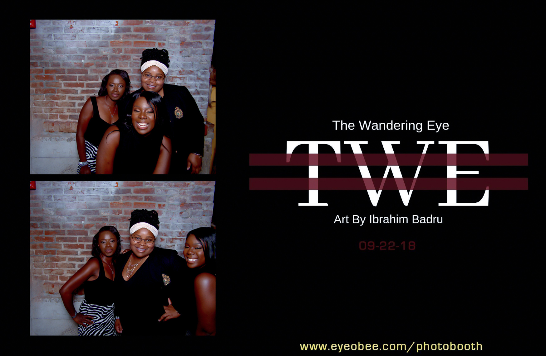 eyeobee PhotoBooth The Wandering eye art by Ibrahim Badru-0-4.jpg