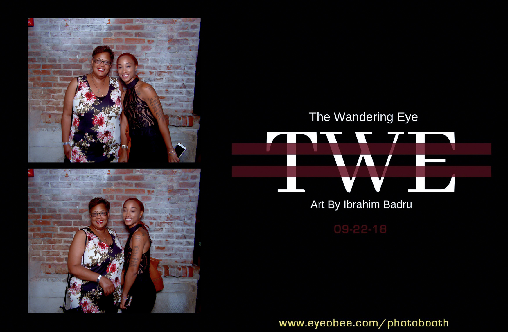 eyeobee PhotoBooth The Wandering eye art by Ibrahim Badru-0-44.jpg