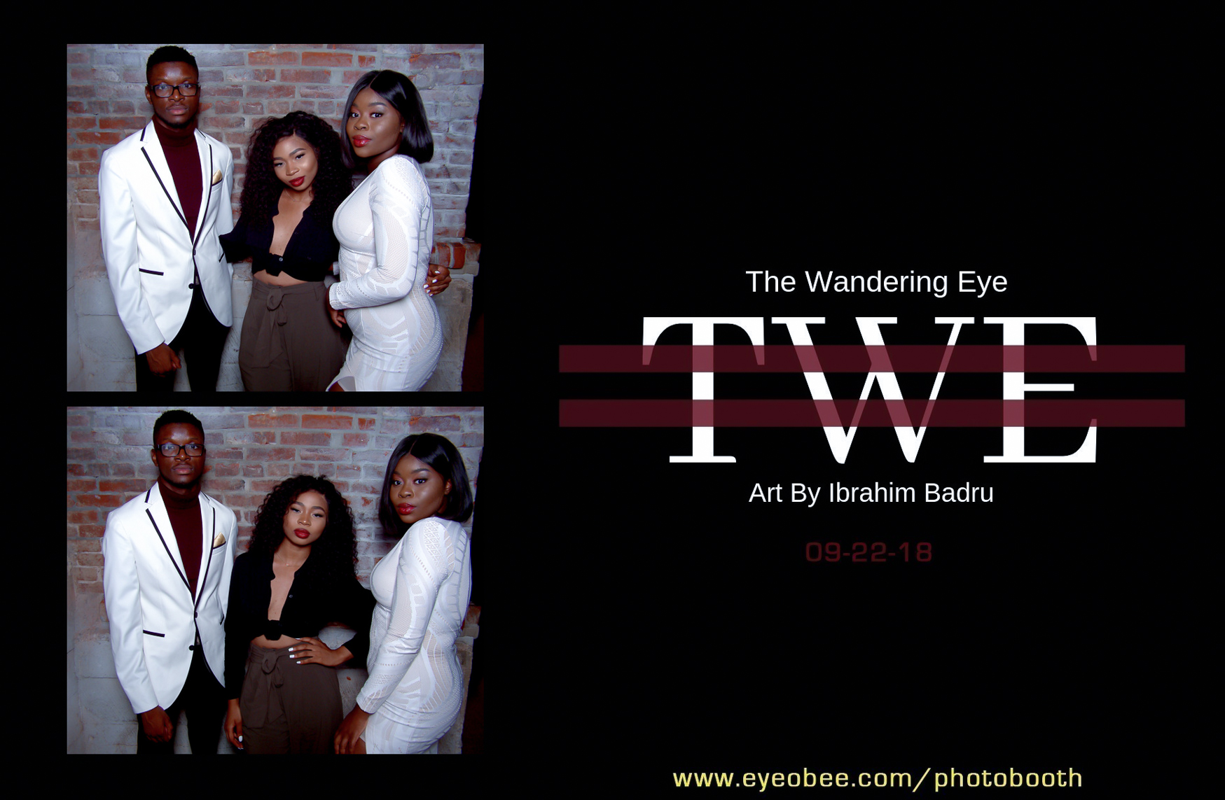 eyeobee PhotoBooth The Wandering eye art by Ibrahim Badru-0-18.jpg