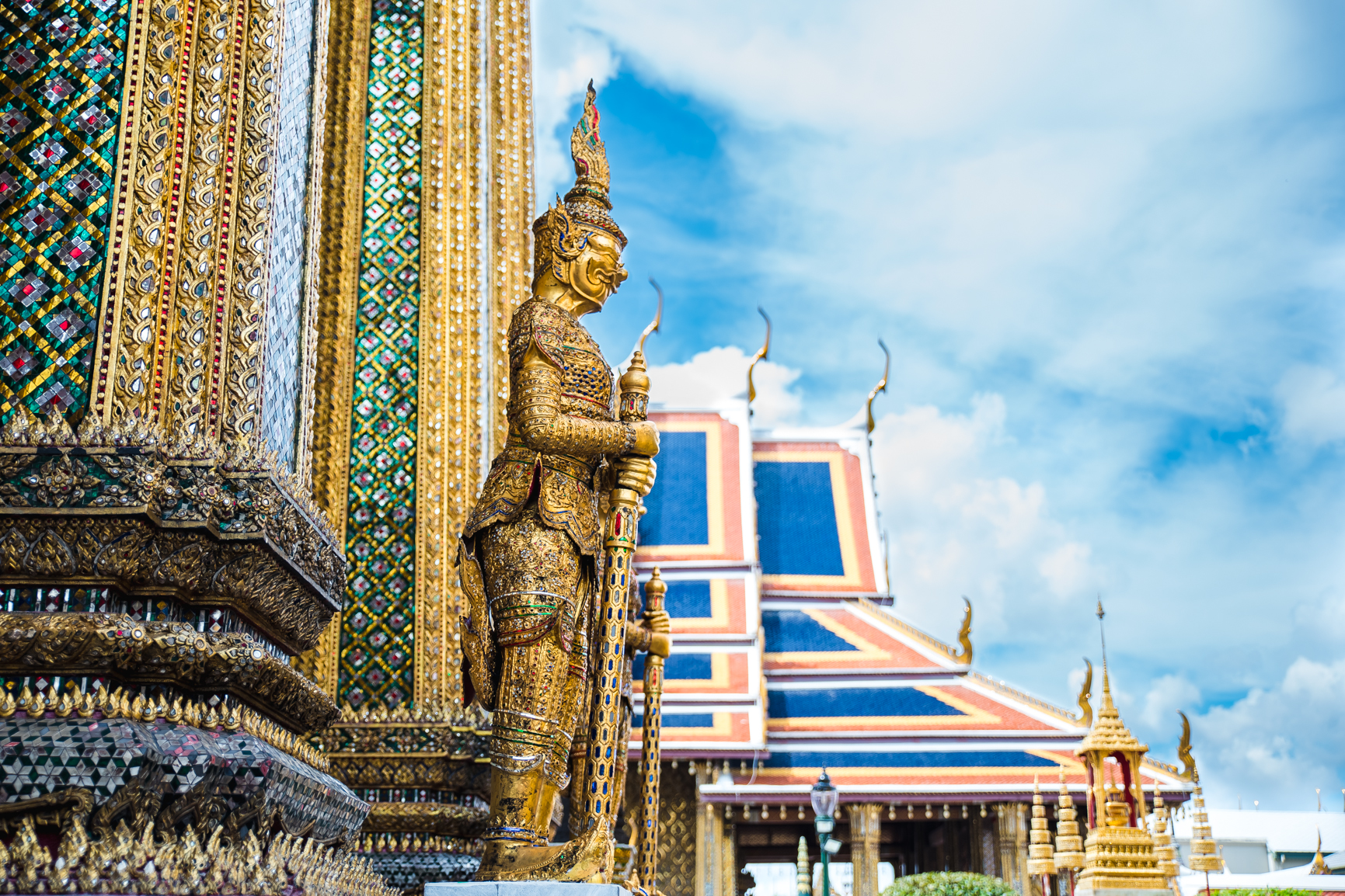 Ibrahim Badru Thailand eyeobee ART The Wandering eye_-8.jpg