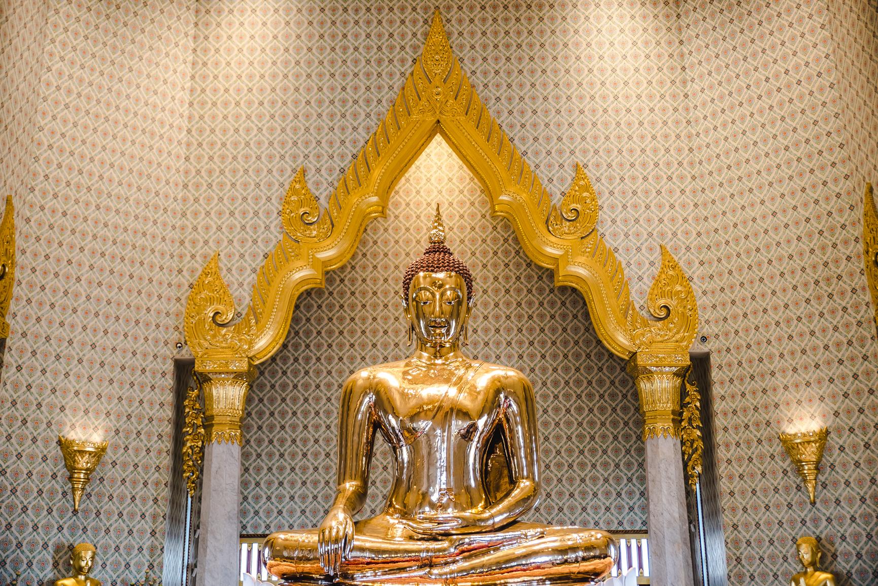 Ibrahim Badru Thailand eyeobee ART The Wandering eye_-7.jpg
