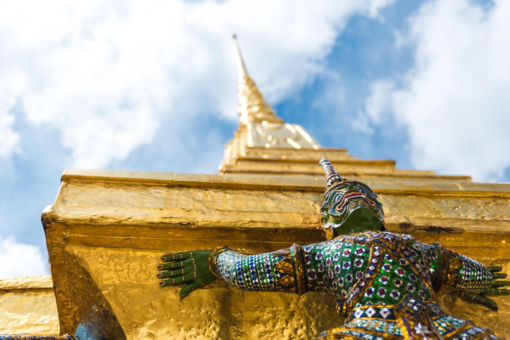 Ibrahim Badru Thailand eyeobee ART The Wandering eye_-10.jpg