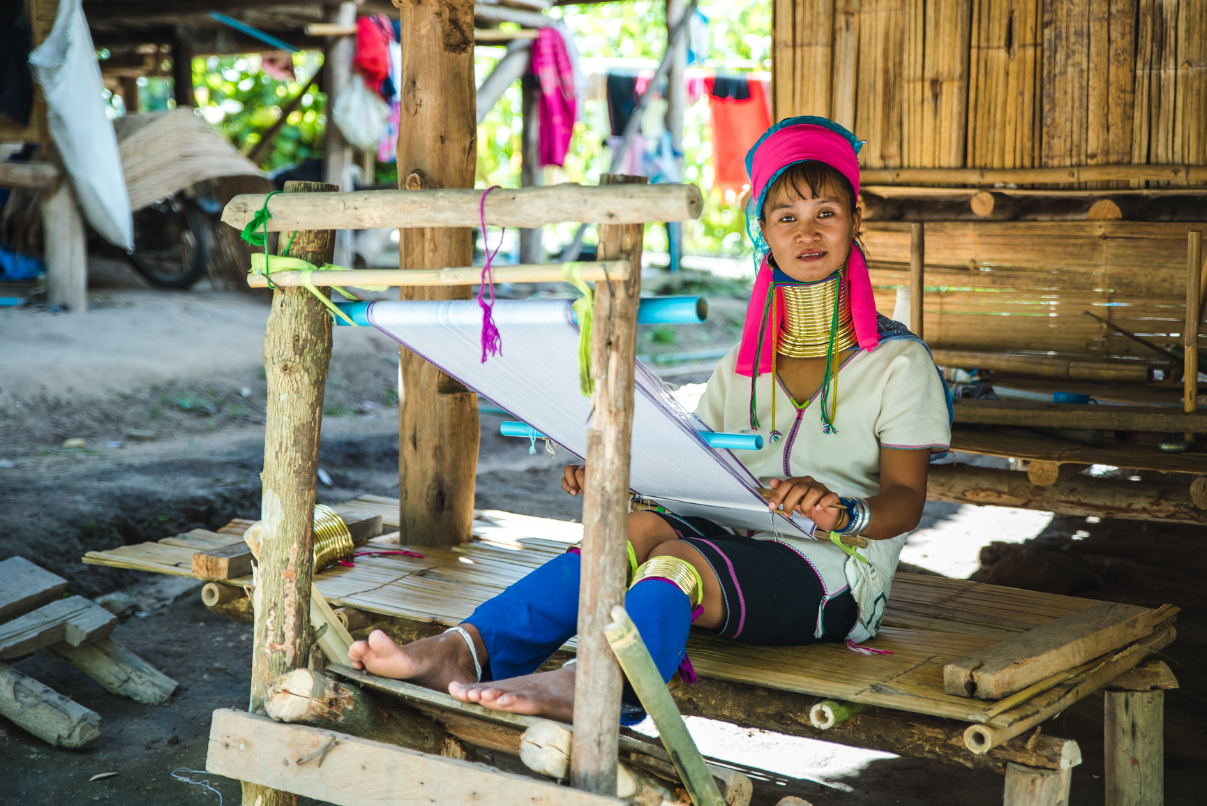 Ibrahim Badru Thailand eyeobee ART The Wandering eye_-29.jpg