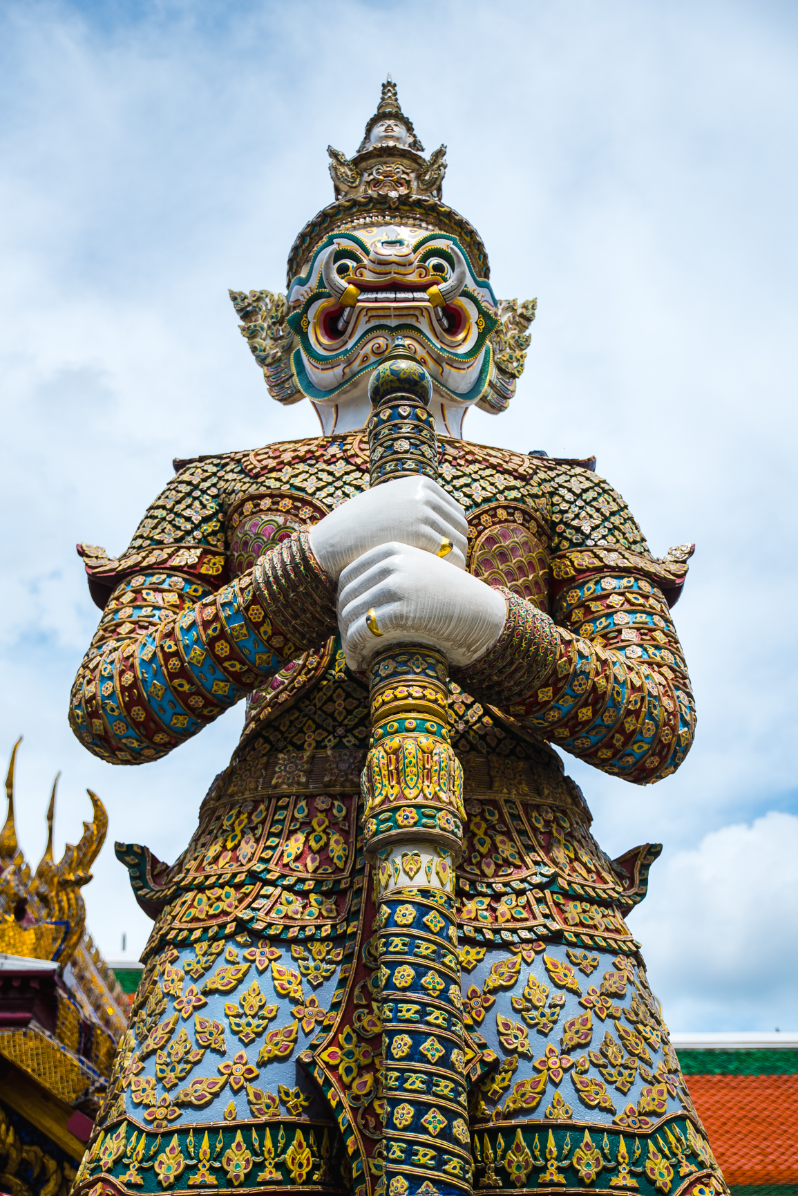 Ibrahim Badru Thailand eyeobee ART The Wandering eye_-36.jpg