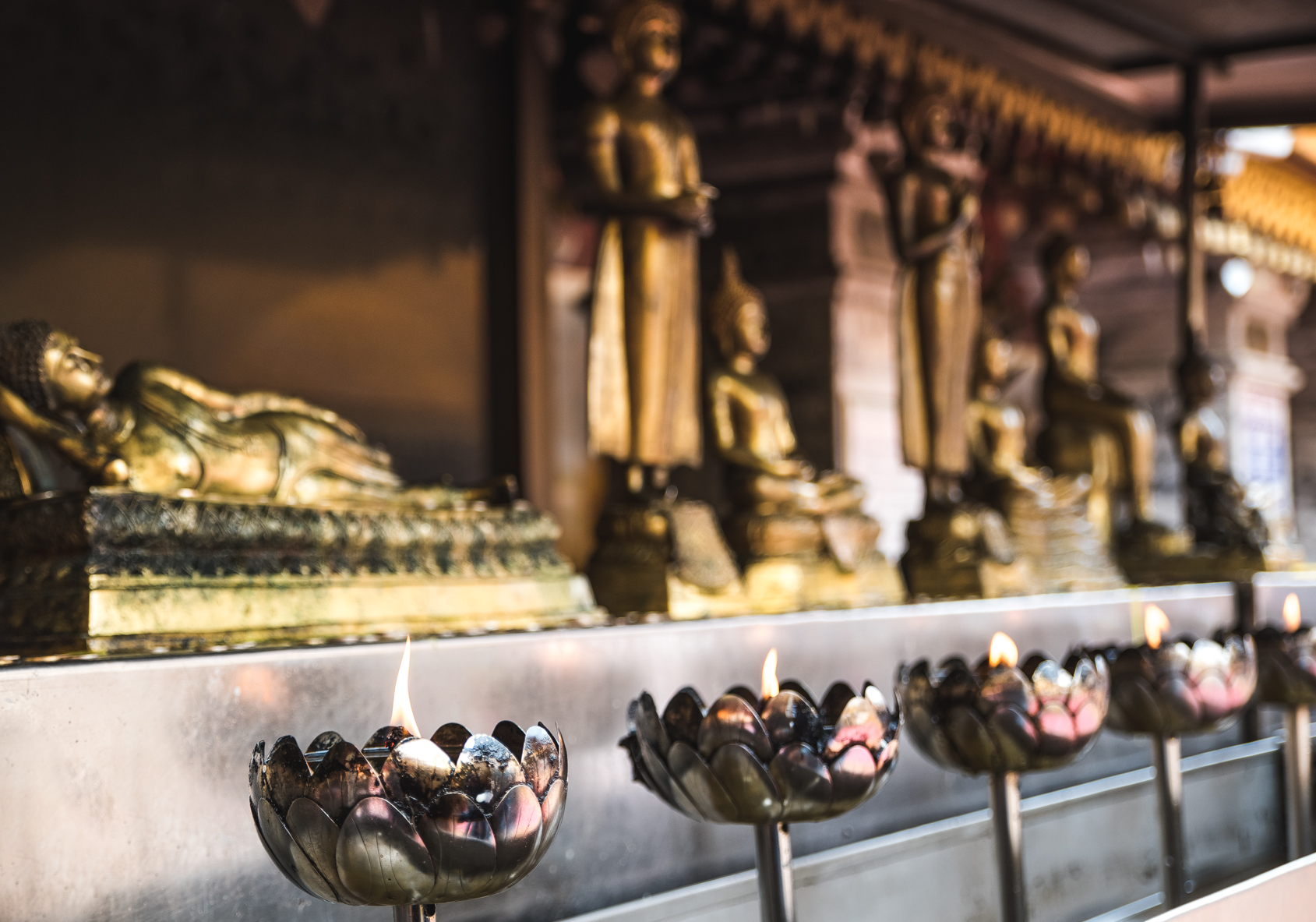 Ibrahim Badru Thailand eyeobee ART The Wandering eye_-40.jpg